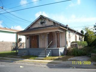 New Orleans Properties for Sale